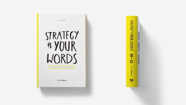 Strategy-Is-Your-Words-Kickstarter-bdy.jpg